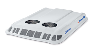 airco-systeem-webasto