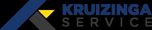 Kruizinga Service bv